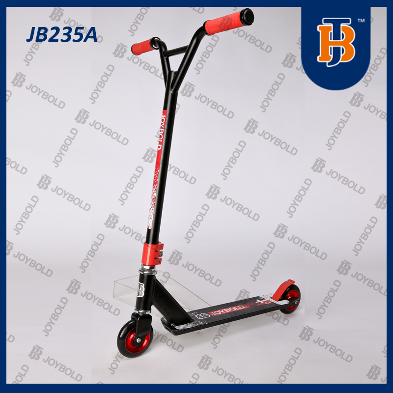 Jingbang High Quality 2 Wheel Pro Scooters For Sale, Adults Self Balancing Scooter EN71 Approval