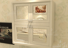 cheap bedroom closet organizers armoire furniture living room