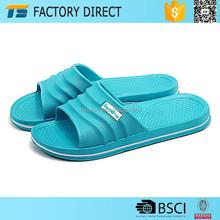 Slippers Manufacturer Kids Light Flat EVA house cheap wholesale slippers