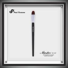 Best selling Paul Cezanne NylonHair Wooden Handle Paint Brush Art Supplies
