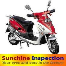 scooter electric controler,jiangsu High power electric motorcycle!