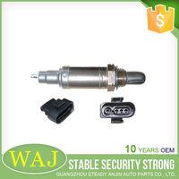 Custom Color VOLKSWAGEN(VW) Oxygen Sensor Price 0258005141
