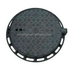 manhole cover for sale,water meter manhole cover,cast iron manhole cover price