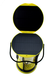 2015 new arrival Saving energy,Solar camping light with best price