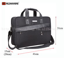 2015 new fashion high quality 15.6 inch laptop computer bag