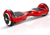 MonoRover Electric Mini Two Wheels Scooter Two Smart Motors for Easy and Stable Balancing Safe and Easy to Use