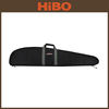 Outdoor Hunting Shooting Accessories Tactical Nylon Double Rifle Case