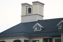 laminated asphalt shingles roof prices
