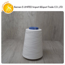 cotton,cotton polyester and polyester wool for blend yarn