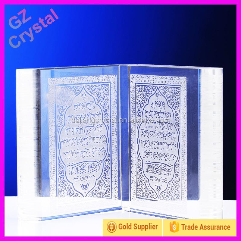 crystal report book online