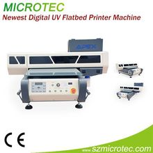 High quality uv light printing of made in China MT-FP6090-UV