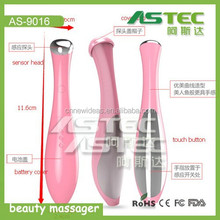 china wholesale market health care 5 in 1 beauty massager