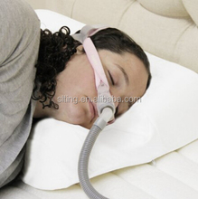 Classical Brands CPAP Contour Memory Foam Pillow
