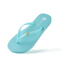 best selling products in philippines girls fancy top wedding slippers