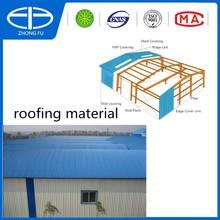 PVC roofing tile/roofing coating sheet,coating roofing tiles