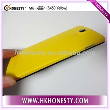 4.5inch 2 gb ram latest projector mobile phone cheapest china mobile
