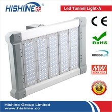 2014 New!!! IP65 led high bay light 200w with meanwell LPF driver