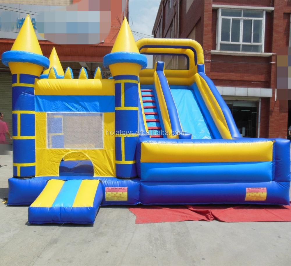 inflatable bouncy slide.jpg