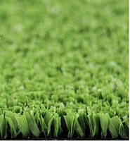 PE resistance decorative artificial grass for track,tennis court