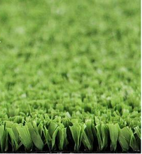 PE resistance decorative artificial grass for track,tennis court