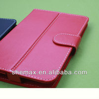 Universal Tablet PC Case Cover For 7.9 ich ipad mini