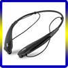 2015 hot fashion bluetooth headset for both ears for HBS800
