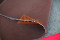 Beautify Professional information about synthetic fibers