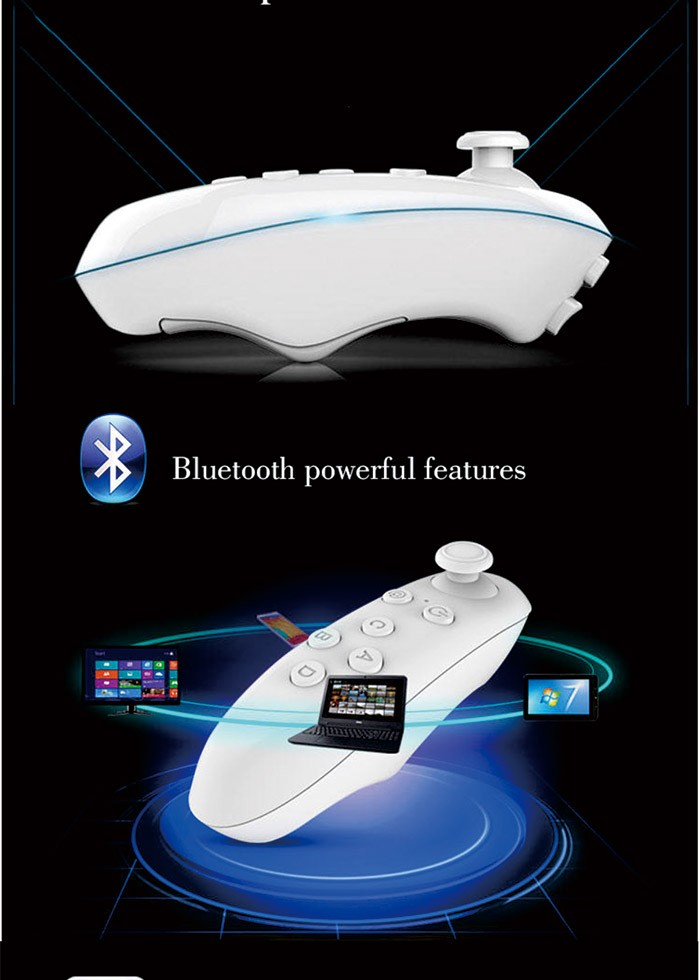 3d box frame/3d android 2.2 tv box media player