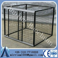 2015 Big Dog Cage, Big Dog Crate, Big Dog Kennel