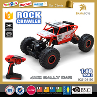 Hot item 1:18 scale kit car electric race car games for kids
