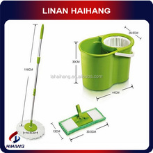 China manufactuer high quality magic cosway spin mop