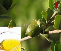 Jojoba Oil For Body Massage/Skin Care/Aromatherapy/lips