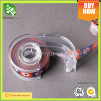 automatic tape dispenser packing tape dispenser electric tape dispenser
