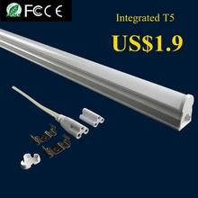 Led factory t5 tube led 18w, 1200mm led tube light t5 /t5 led tube 18w AC direct