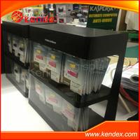 shop counter design store supermaket koisk display and fixture