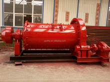 Top Choice Professional nickel powder grinding machine specifications