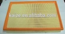 Precio de fábrica del filtro de aire, marca filtro de aire C30189