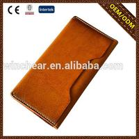 Fashion Design Vintage wallets for boys with great price