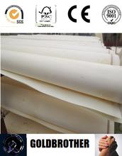 Hot Sale 4x8 Colored Poplar Engineered Wood Recon Face Veneer For Plywood 0.1mm~0.9mm E.Poplar Veneer