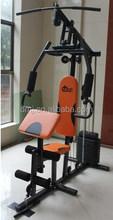 Fitness Equipment Strength Exercise Trainer, Multi Functional Trainer