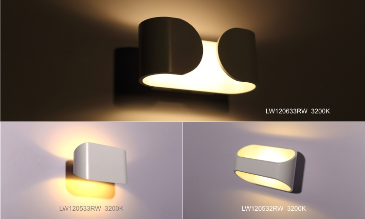 Design Wandverlichting Badkamer : Design wandverlichting badkamer referenties op huis ontwerp