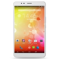 Cheap ultra slim 7 inch screen 4g lte android smart mobile phone