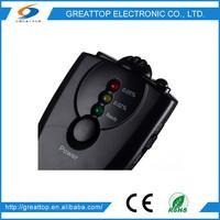 OPERATION TEMPERATURE 5-40 degree centigrade drive safety digital alcohol tester