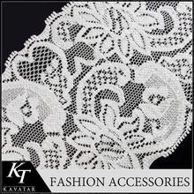 2015 new arrival 100% silk saree laces