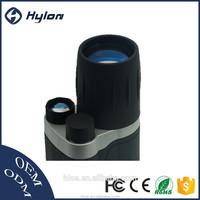 Gen1 cheap hunting night vision riflescope, rifle scope night vision