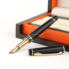 Hot selling --High grade Sign pen set ,HERO FOUNTAIN PEN 1021 578 901FACTORY DIRECTLY