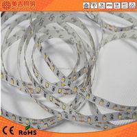 12 Volt LED Strip Light SMD 5630 Waterproof Flexible 28.8W/M