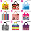 2015 new fasion Foldable Polyester Bag/polypropylene bag/Nylon Bags