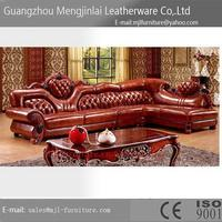 Best quality promotional exclusive european royal sofas