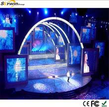 HD SMD P2.5/P3/P3.91/P4/P4.8/4.81/P5.68/P6 Full color video xxx wall/oled/screen/l